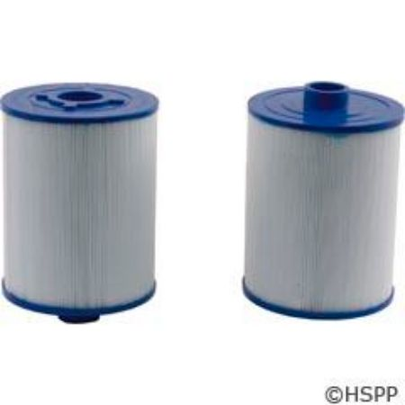 Picture for category Replacement Cartridges filters