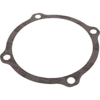 S04757 Gasket replaces 5078-16, 608472, SPG-601-1055