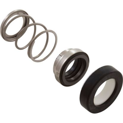 U109-267 Shaft Seal For Service