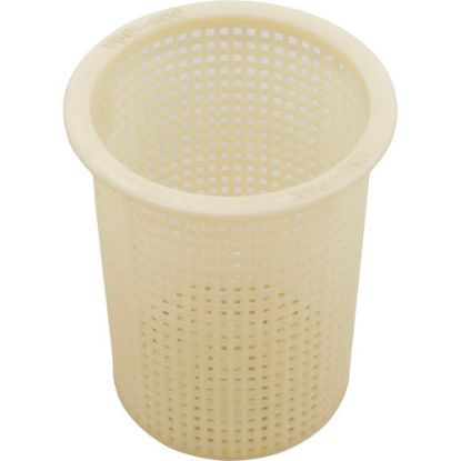V60-400 Basket, In-Line Leaf Canister, Generic replaces 5406-013, AXW431A
